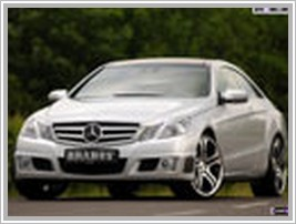 Автопродажа Mercedes E 300 Turbo-D 4-matic W124